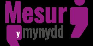 Gofal Cymdeithasol: Rheithgor Dinasyddion yn Penderfynu