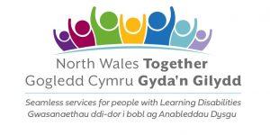 North Wales Together / Gogledd Cymru Gyda'n Gilydd